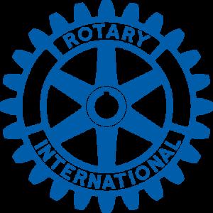 logo_azure_Rotary-Wheel_300x300